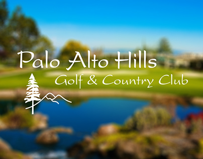 Palo Alto Hill Golf & Country Club Newsletter