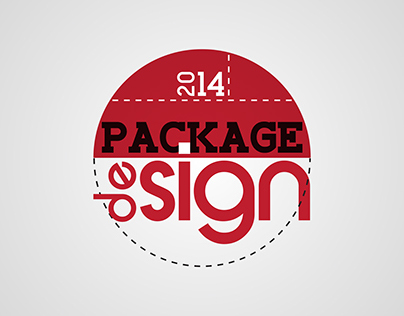 Package Design (2014)