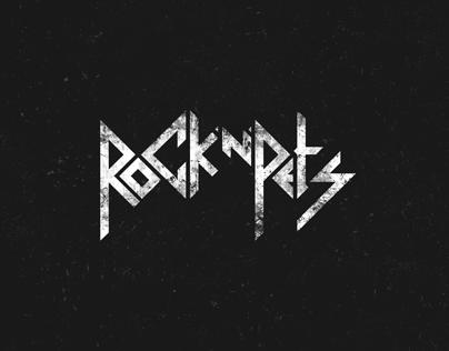 Rock'n'Pets