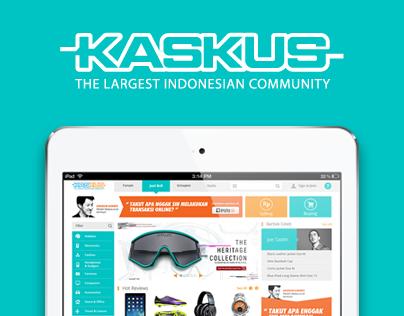 Kaskus.co.id