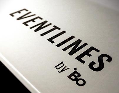 Eventlines