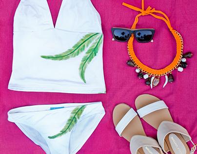 Chicify Summer 2014