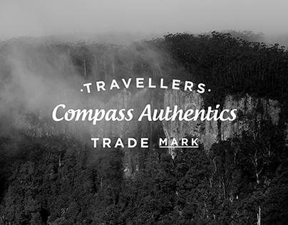 Compass Authentics