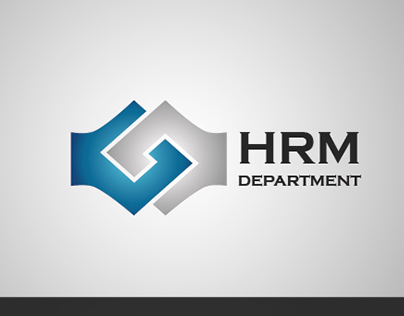 HRM Department Corporate Identity