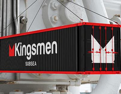 Kingsmen Subsea