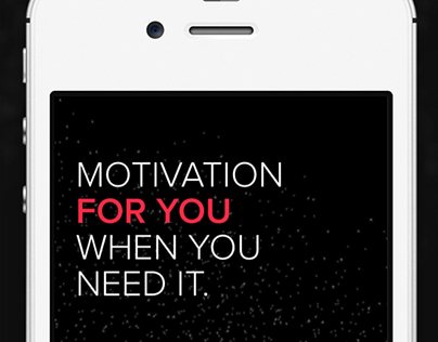Motivator - Quotes that motivate You sent daily