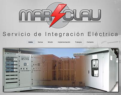 Marclau.cl