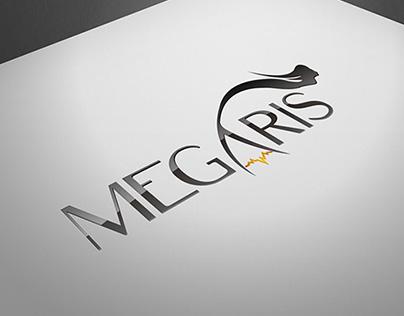 Megaris Logo