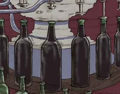 Turnkey Wines