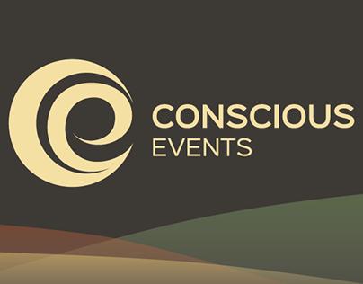 Conscious Events
