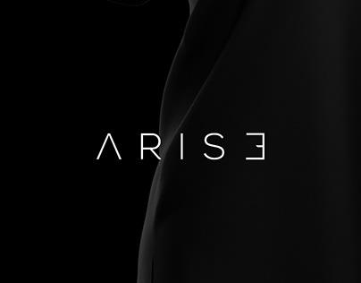 ARISE / Streetwear