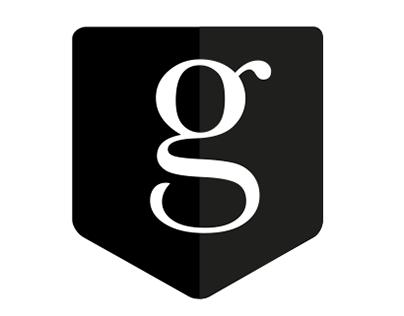 Goto Kök & Bar | Web & video design