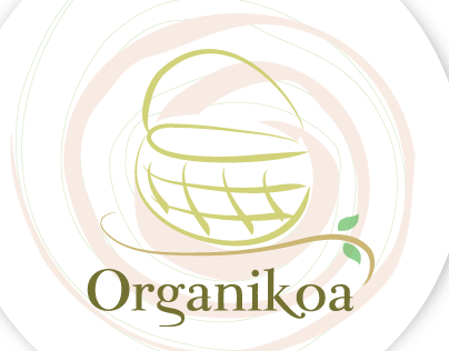 Organikoa