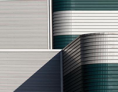 graphic landscape 3