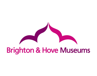 Brighton & Hove Royal Pavilion and Museums