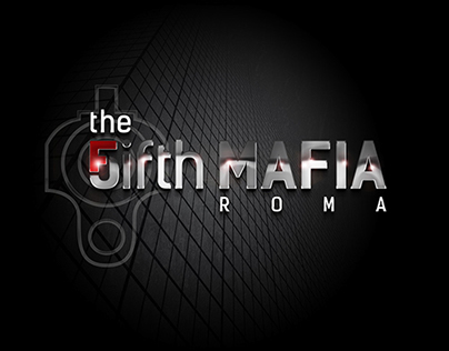 The Fifth Mafia