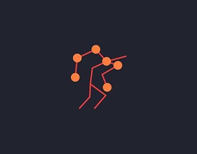LAMORFA logo