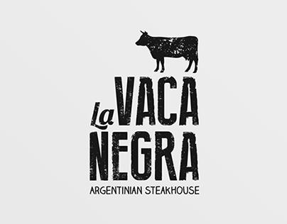 La Vaca Negra
