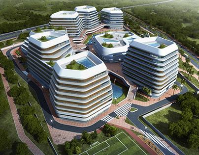 Guangdong Patent Examination Cooperation Center