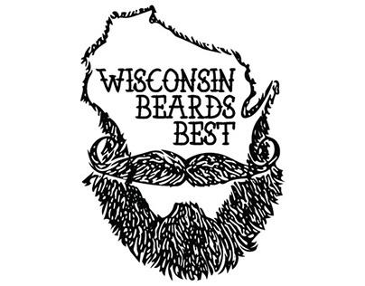 State Beards