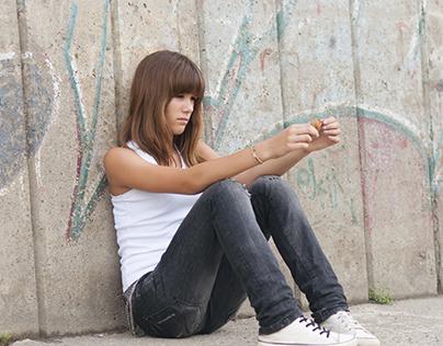 SH-MPHS - BAP Teen Focus Online - Ad