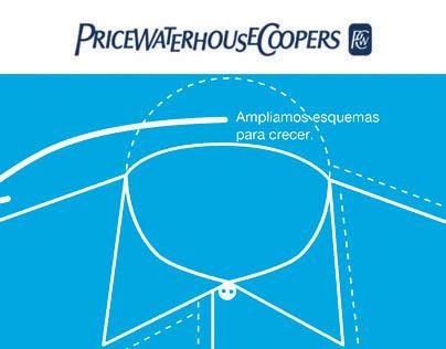 PricewaterhouseCoopers 2010 México