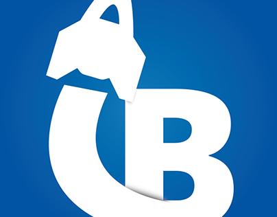 Mozilla bootcamps - App Days