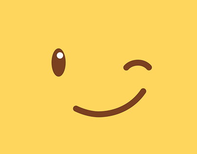 99 Animated Emoji`s for Closer | Motion