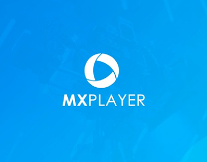 MX player redesign