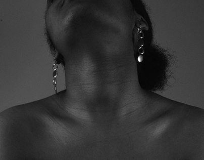 Black&White Photgraphy