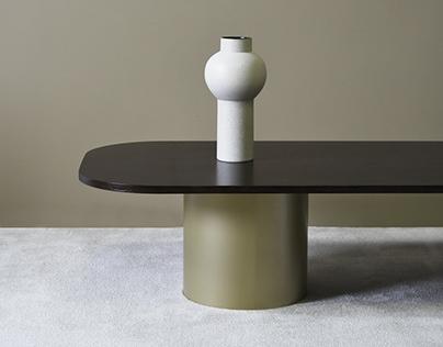 Amazing Julie Deprez On Behance Uwap Interior Chair Design Uwaporg
