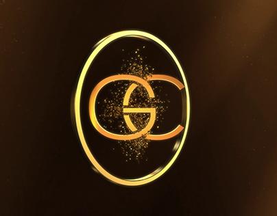 GC Logo Animation