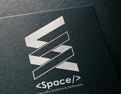 SPACE Brand