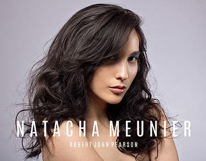 Natacha Meunier