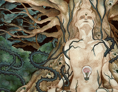 Album Art for Tomás Pagán Motta