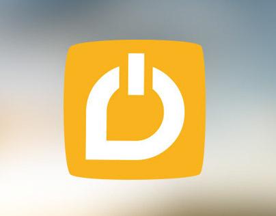 ddp energy
