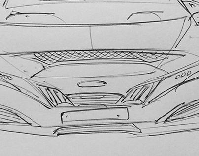 Hello Automotive Design 11