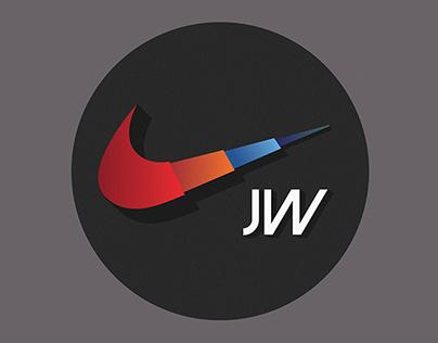 Nike Sub Brand - JWave