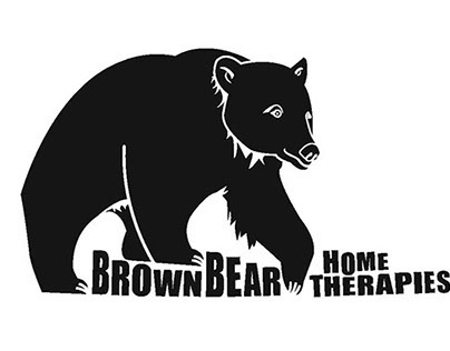 Brown Bear Home Therapies