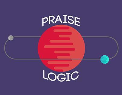 Praise Logic