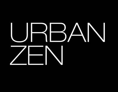 Urban Zen Foundation