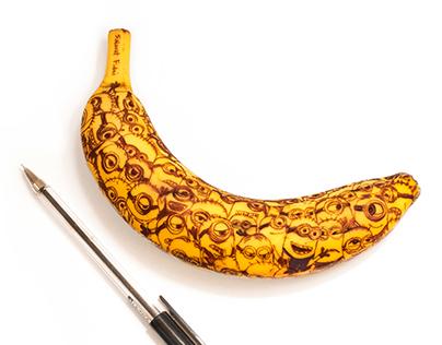 BananaArt