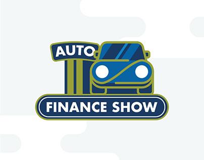 Auto Finance show