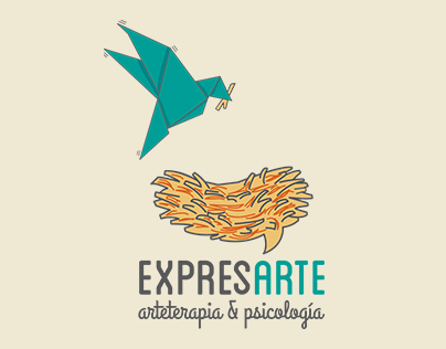 Expresarte, Arteterapia & Psicología