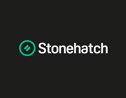 Stonehatch Insurance