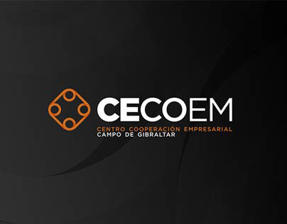 Cecoem Campo de Gibraltar