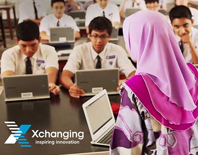 Promo: Virtual Learning in Malaysia