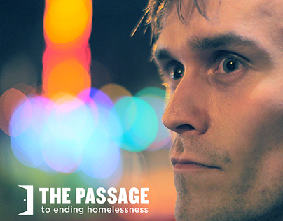 Promo: The Passage and its people