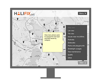 halifix.net
