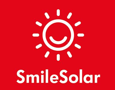 SmileSolar - Integrated ADV